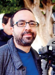 Le réalisateur Chrif Tribak livre ses réflexions sur les problématiques du discours cinématographique