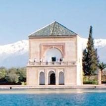 La protection des patrimoines culturels nationaux en débat à Asilah