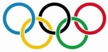 Les six hommes qui rêvent de devenir le nouveau patron de l'Olympe