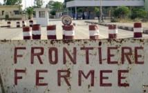 Alger hypothèque l'avenir du Maghreb