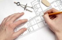 Nouvelles élections à l'Ordre national des architectes en septembre prochain