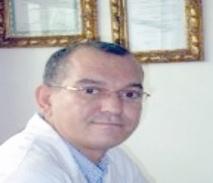 El Mostafa Noudali, immunologue et nutritionniste à Casablanca : «Des milliards de cellules qui constituent nos tissus sont étouffés par les excès de sucres artificiels»