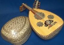 La musique marocaine à l'honneur à Rome