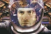 """Le film """"Gravity"""", avec George Clooney, ouvrira le Festival de Venise"""