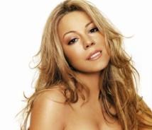 Mariah Carey s'attire les foudres du public