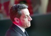Nicolas Sarkozy épinglé par le Conseil constitutionnel sur les dépassements du compte de campagne