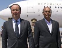 La France se dit attentive aux droits de l'Homme, en Tunisie