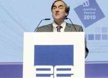 La CGEM se prépare pour accueillir son homologue espagnol