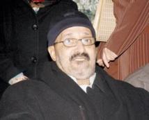 Jubilé Abdelkarim Mechnassi