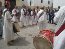 Actualisation de la loi sur la mise en valeur du patrimoine culturel