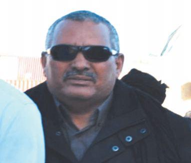 Disparition du plus cruel des dirigeants du Polisario