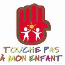 L'Association «Touche pas à mon enfant» revient à la charge