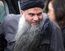 Abou Qatada extradé par Londres vers la Jordanie