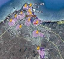Inwi lance la première offre Wi-Fi grand public au Maroc