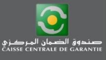 La CCG accroît ses activités en faveur des TPME