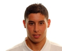 Barrada troque Al Rayyan contre Al Jazira