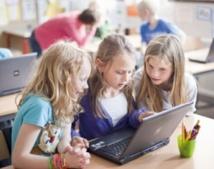 En Suède, les écoles privées sous le feu des critiques