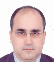 Mohamed Zardoune : La faiblesse des moyens matériels handicape l'action de l'ONSSA