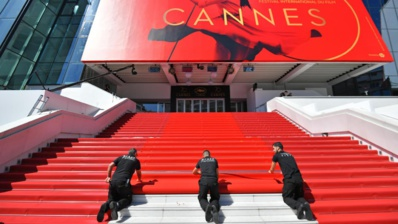 Retour du Festival de Cannes, avec une sélection qui s'annonce faste