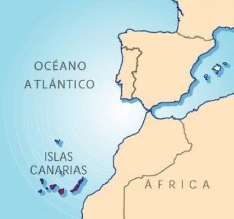 L'Europe se déclare incompétente pour arbitrer entre Rabat et Madrid