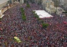 Cherche désespérément Premier ministre du côté du Nil
