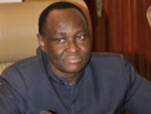 Un candidat réclame l'ajournement des élections au Mali