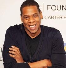 Concert annulé de Jay-Z