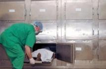 Les carences de la médecine légale dévoilées par le CNDH