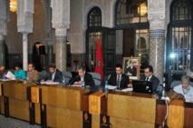 Participation du Maroc à la Conférence internationale sur les droits humains