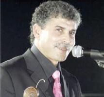 Abdelaziz Stati en version tamazighte