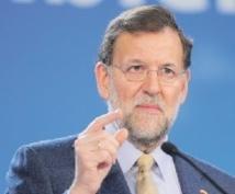 Nouvelle publication embarrassante pour Rajoy