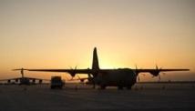 Les USA envisagent d'accélérer leur retrait d'Afghanistan