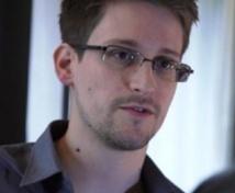 Snowden bloqué à Moscou malgré l'asile promis en Amérique Latine