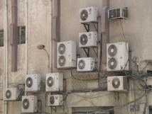 Nouveau record de puissance électrique appelée