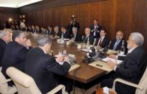 L'Istiqlal bascule officiellement dans l'opposition