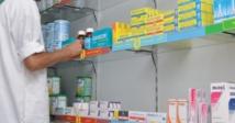 L'Ordre des pharmaciens se met au diapason