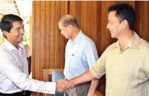 Les coûts de la crise politique malgache