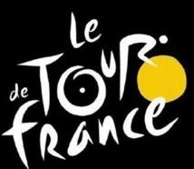 Les réseaux sociaux ouvrent en grand les portes du Tour de France