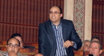 Hassan Tarik fustige l'optimisme béat d'El Khalfi