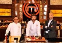 «MasterChef Italia» choisit le Maroc