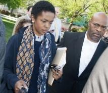 People : Lauryn Hill derrière les barreaux