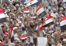 Beblawi n'exclut pas une participation des pro-Morsi au gouvernement