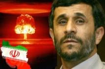Rebondissement dans le dossier nucléaire iranien