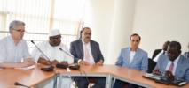 Instaurer la démocratie au Mali à travers les futures présidentielles