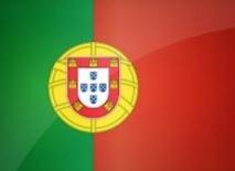 Les entreprises portugaises invitées à investir au Maroc