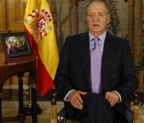 Le Roi d'Espagne attendu au Maroc pour une visite marquante