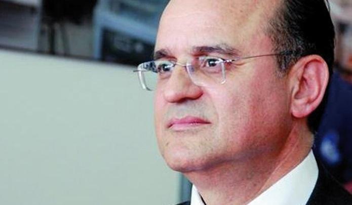 Cinq ans de prison et 50.000 DH d'amende pour l'ex-patron de l'ONDA