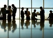 La culture de la responsabilité sociale de l'entreprise demeure absente au Maroc