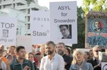 Le feuilleton Snowden se poursuit à Moscou
