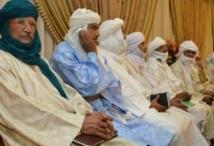 Accusations mutuelles de violation de l'accord de paix  au Mali